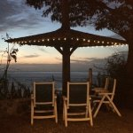 Photo of The Tamarind Tree Hotel & Restaurant