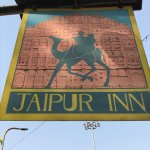 Photo de Jaipur Inn