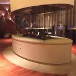 Photo of Maximus Resort