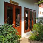 Photo of Vansana Luang Prabang Hotel
