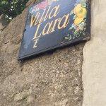 Foto de Villa Lara