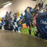 Champions 2015-2016