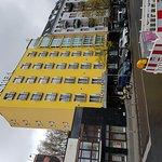 Photo of Klassik Hotel