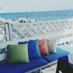 Foto de Lido Hotel