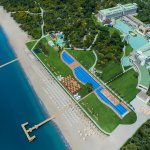 Photo of Rixos Premium Belek