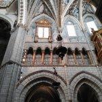 Photo of Catedral Santa Maria de la Huerta Tarazona