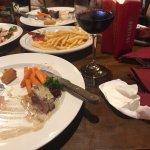 Photo of Arena Pub & Restaurant
