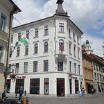Photo of Old Square (Stari trg)