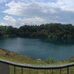 Photo of Pulau Ubin