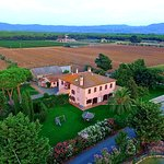 Photo of Agriturismo Sant'Uberto