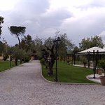 Photo of Villa Fiorita Hotel