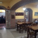Photo of Trattoria Bosco