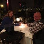 Photo of Ambrogio Restaurante
