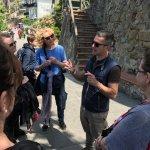 Foto di Artviva: The Original & Best Tours Italy