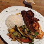 Photo of Haz Restaurant