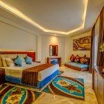 Foto di Hurghada SeaGull Beach Resort