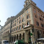 Photo of Hotel Napoleon