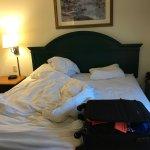 Photo of Country Inn & Suites By Carlson, Cincinnati Airport