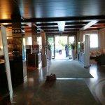 Foto de Hotel al Pino Verde