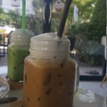 Foto de Morning View Coffee & Bakery