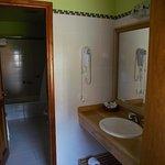 Foto de Hotel Destino Sur