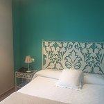 Photo de Sur de la Bahia Hotel Rural