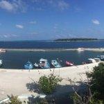 Beach Stay Maldives Photo