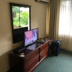 Yotau All Suites Hotel Foto