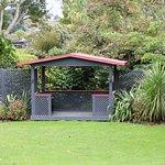 Whanganui - Anndion Lodge 118