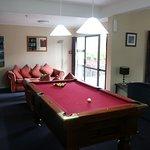 Whanganui - Anndion Lodge 123