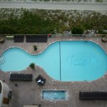 Photo of Caribbean Resort And Villas