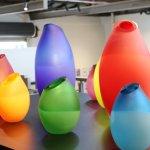 Photo de New Zealand Glassworks