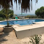 Photo of Hotel Bahia Taitza