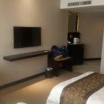 Photo of Skyline Plaza Hotel Guangzhou