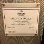 Photo de Hilton Waikiki Beach