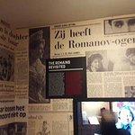 Photo de Hermitage Amsterdam