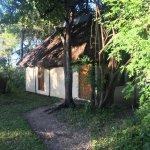 Photo of Mazambala Island Lodge