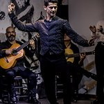 Photo de Los Gallos Tablao Flamenco