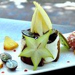 Bilde fra Hotel Restaurant La Fregate