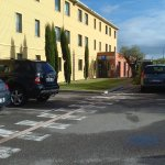 Photo of Ibis Budget Castelnaudary