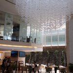 Photo of Saigon Eden Garden Hotel