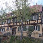 Photo of Hotel Schwarzes Ross
