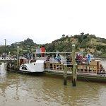Whanganui - River 14