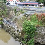 Whanganui - River 15