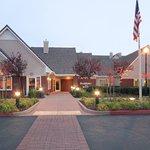 Residence Inn Sacramento Folsom Foto
