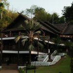 Photo de The Imperial Golden Triangle Resort