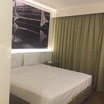Foto de Base Concept Hotel
