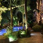 Photo of Naka Resort Phuket