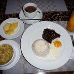 Photo of Kabayan Hotel Pasay