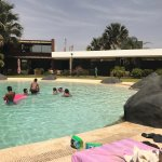 Photo of Hotel Keparanga